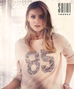 spring campaign 2013