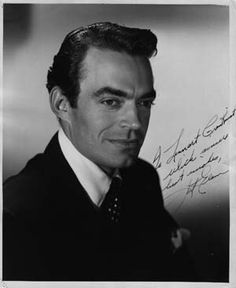 Jack Elam – American film actor best known for his numerous roles as villains in Western films and, later in his career, comedies Old Hollywood Glamour, Classic Hollywood, Old Western Actors, Jack Elam, Actor Secundario, Tv Westerns, Star Wars, Special People, Classic Films