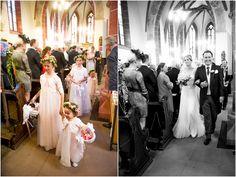 Hochzeit Rheingau Celine Nikolai Frankfurt Mainz Hochzeitsplaner - Prime Moments: