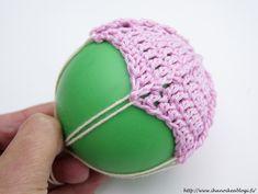 Ihan oikea blogi?: VIRKATUT SATEENVARJOT SIS. OHJE Diy Projects To Try, Projects For Kids, Crochet Toys, Knit Crochet, Tiny Teddies, Irish Crochet, Toys For Girls, Stuffed Toys Patterns, Handmade Toys