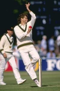 TERRY ALDERMAN Love's Labour's Lost, Test Cricket, Play N Go, Sports Stars, Rugby, Legends, Youth, Hero, Game