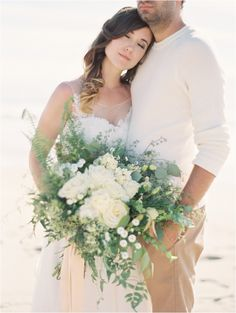 Point Reyes Wedding | Film Wedding Photography | Blueberry Photography | Bridal Portrait Session