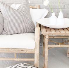 _ light wood + white + grey _