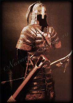 mongolian armour: 4 тыс изображений найдено в Яндекс.Картинках