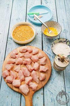 Healthy Recipes, Healthy Food, Feel Good, Gluten Free, Fish, Meat, Street Food, Cooking, Vegetarian