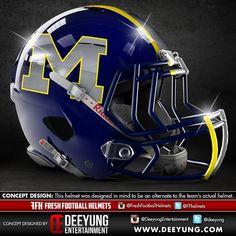 "From ""Deeyung Entertainment College Football Helmet Designs"" story by davidfox615 on Storify — https://storify.com/davidfox615/deeyung"