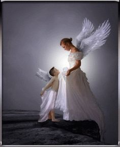 angeles gif