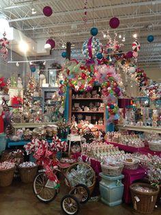 96 Best Junk N Pick N Images Antique Shops Antique Stores Fleas