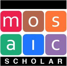 http://cojmc.unl.edu/mosaic/2013/01/18/mosaic-scholarship/