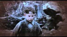 Nineteen Eighty Four 1984 - YouTube
