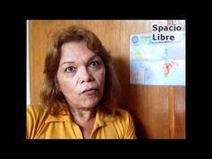 Spacio Libre conversó con Belissa Andía del Instituto Runa sobre defensa de los derechos de la comunidad 'trans'.