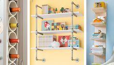 DIY-Storage-Solutions-hero