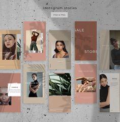 Famous Instagram Template #Digital#Breath#agency#template Instagram Design, Layout Do Instagram, Instagram Grid, Instagram Story Template, Instagram Story Ideas, Instagram Posts, Insta Instagram, Instagram Templates, Mise En Page Portfolio