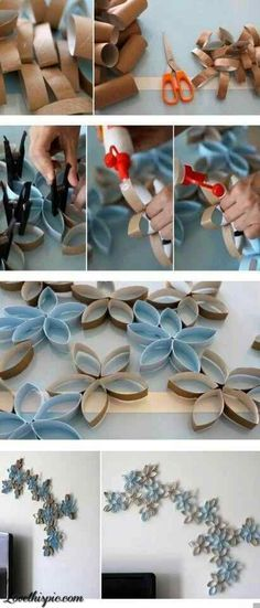 Visit For More Amazing Ideas: www.thefuncrafts.com