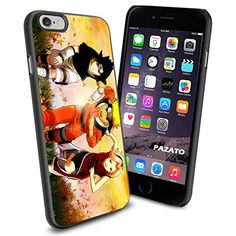Naruto Collection comic/cartoon , Dragonball #21 , Cool iPhone 6 Smartphone Case Cover Collector iphone TPU Rubber Case Black [By PhoneAholic] SmartPhoneAholic http://www.amazon.com/dp/B00XN8N0H6/ref=cm_sw_r_pi_dp_Aynwvb0A0A58Y