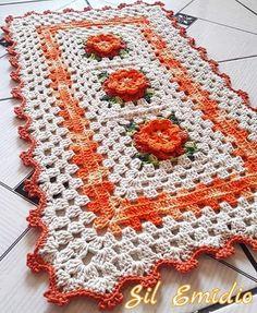 Crochet Flower Patterns, Crochet Designs, Crochet Doilies, Crochet Flowers, Baby Items, Headbands, Diy And Crafts, Blanket, Blog