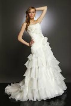 The Suffolk Wedding Dress Exchange is a Bridal Barn in Framlingham, Suffolk selling sample and once worn designer weddding dresses at discounted prices. Ruffled Dresses, Chiffon Dress, Dress Codes, Formal Dresses, Wedding Dresses, Ruffles, One Shoulder Wedding Dress, Marie, Size 10