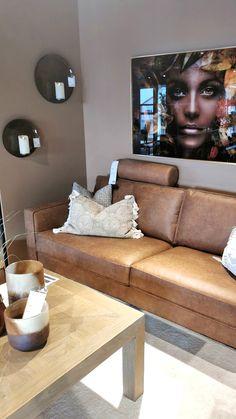 Weston sofa Bohus. Filmed By Mauritz Interior & Design at Bohus, Bodo, Norway. Living Room Inspiration, Sofa, Interior Design, Nest Design, Settee, Home Interior Design, Interior Designing, Couch, Home Decor