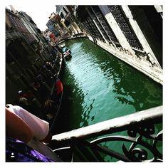 Wakacje Wenecja, Włochy 👌💖