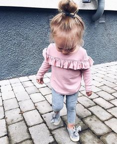 US Fashion Newborn Kid Baby Girls Long Sleeve TopsPantsHat Outfits Set Clothes Toddler Girl Outfits baby clothes Fashion Girls Kid Long Newborn Outfits set Sleeve TopsPantsHat Girls Summer Outfits, Little Girl Outfits, Little Girl Fashion, Boy Fashion, Fashion Design, Winter Fashion, Girls Fashion Kids, Fashion Ideas, Fashion Games