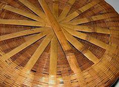 OHITSU Vintage (Made of bamboo)