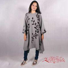 Tunik leaf – RM A1AB3