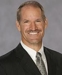 Bill Cowher, Former Super Bowl Winning Coach of the Pittsburgh Steelers and Current Studio Analyst for the NFL Today on CBS. Cowher overcame adversity and many obstacles to win 161 games as he compiled the right game plan, molded the right players, surrounded himself with the right coaches, and had the attitude and mindset to envision victory every day he stepped on the field. Contact @ExecSpeakers to have Bill speak at your next #event. www.executivespeakers.com