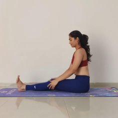 kurmasana tortoise pose the journey inward  yoga