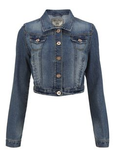 Repin to win #rushthestage Dirty Western Denim Jacket @Internacionale Rock Chick, Dress Me Up, Noodles, Lust, Westerns, Competition, Objects, Style Inspiration, Fashion Outfits