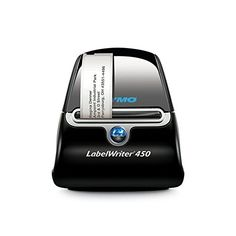Best Label Printers For FBA Reviews #fba #amazonseller
