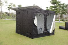 Find More Garden Greenhouses Information about Indoor Hydroponic Maylay Complete Grow Tent 600D 95x95x78Inch(240x240X200cm) Grow Ventilation Balcony Home Greenhouse For Garden,High Quality tents for kids rooms,China greenhouse grow tent Suppliers, Cheap tent and awning fabric from TATA Washitsu Interior Design & Decor on Aliexpress.com