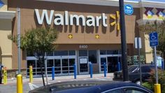 Corporate influence on government? Wal-Mart fined $81 MM for environmental crimes.