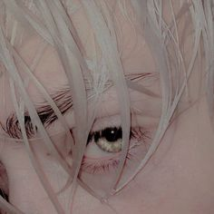 New art photography inspiration eyes ideas Draco Malfoy, Aesthetic Eyes, Aesthetic Girl, Aesthetic Clothes, Slytherin Aesthetic, Foto Art, Vanitas, Character Aesthetic, Aesthetic Pictures
