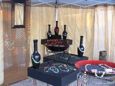 Craft + Show Designs: September 2009