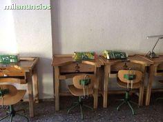 MIL ANUNCIOS.COM - Anuncios de mesa joyero mesa joyero