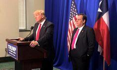 Charlie Sheen Calls Donald Trump 'A Shame Pile Of Idiocy' - http://www.movienewsguide.com/charlie-sheen-calls-donald-trump-shame-pile-idiocy/169398