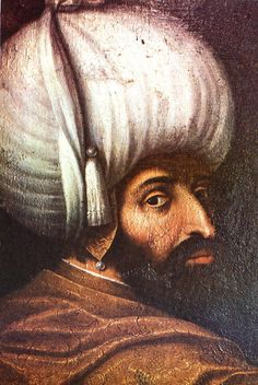 ( - p.mc.n.) Bayezit I : (1389-1402) He was the sultan that conquered Bulgaria and Northern Greece. Bayezit was also considered one of the most powerful rulers at the time. He led one of the first sieges on Constantinople by the Ottomans.