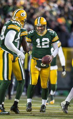 Green Bay Packers Team Photos - ESPN
