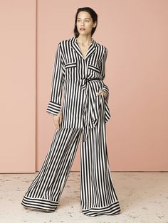 27d98045a3c3 273 Best Things to Wear images in 2019