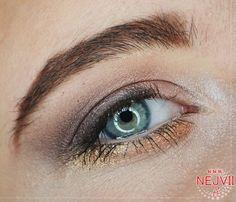 some classics https://www.makeupbee.com/look.php?look_id=98266