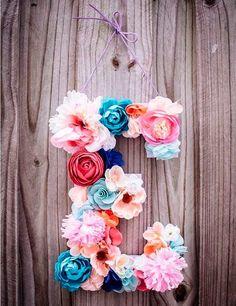 Díselo+con+flores