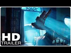 The BFG - The Big Friendly Giant Full İzle 2016 | Film İzle,Full Film İzle,HD Film İzle,Türkçe Dublaj İzle