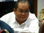 Lawmakers assail dropping of Puno probe   Inquirer News