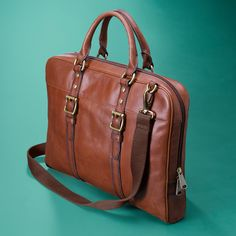 Men's Bag Styles | FOSSIL