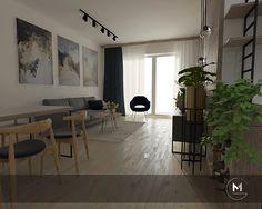 GM_DESIGN | INTERIOR | living_room | visualisation