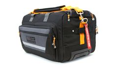 CineBags CB40 High Roller Camera Bag