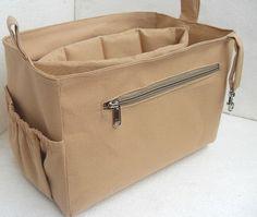 Deal Cheap Portable Longchamp Le Pliage Messenger Bags Black