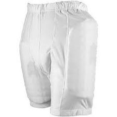 Last 10 x Gunn and Moore Maxi Mens Batting Shorts & Pads Large rrp£40 Only £12.69!!