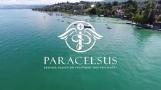 Paracelsus Recovery is the world's premier provider of addiction treatment for alcohol addiction, drug and medication addiction, eating disorders and other a. Psychiatry, Disorders, Clinic, Drugs, Addiction, Alcohol, Medical, Zurich, Family Business