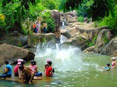 10 Things you should do on Phu Quoc island Tours ~ Phu Quoc Island tours.
